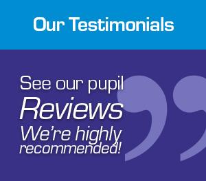 ad-our-testimonials
