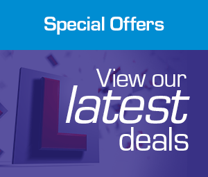 tda-special-offers